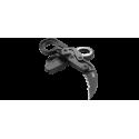 Couteau fermant HERBERTZ Ref. 223412
